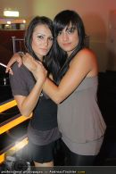 Gold Member - Club Couture - Fr 04.09.2009 - 23
