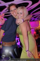 Gold Member - Club Couture - Fr 04.09.2009 - 25