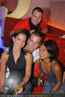 Gold Member - Club Couture - Fr 04.09.2009 - 33