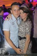 Gold Member - Club Couture - Fr 04.09.2009 - 39