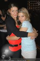 Gold Member - Club Couture - Fr 04.09.2009 - 50