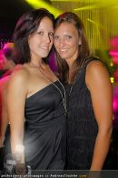 Gold Member - Club Couture - Fr 04.09.2009 - 51