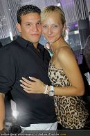 Gold Member - Club Couture - Fr 04.09.2009 - 52