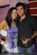 Gold Member - Club Couture - Fr 04.09.2009 - 61
