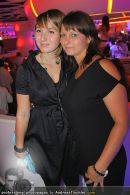 Gold Member - Club Couture - Fr 04.09.2009 - 63
