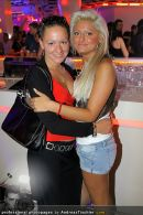 Gold Member - Club Couture - Fr 04.09.2009 - 66