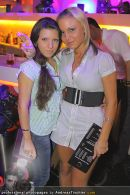Gold Member - Club Couture - Fr 04.09.2009 - 68