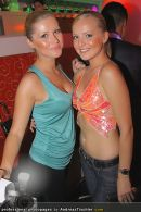Gold Member - Club Couture - Fr 04.09.2009 - 8