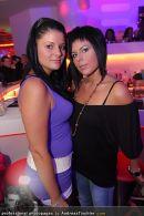 Weekend Club - Club Couture - Sa 05.09.2009 - 18