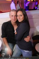 Weekend Club - Club Couture - Sa 05.09.2009 - 27