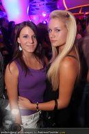 Weekend Club - Club Couture - Sa 05.09.2009 - 35