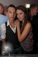Weekend Club - Club Couture - Sa 05.09.2009 - 49