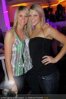 La Noche del Baile - Club Couture - Do 10.09.2009 - 13