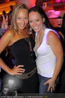 La Noche del Baile - Club Couture - Do 10.09.2009 - 20