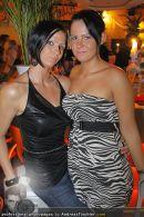 La Noche del Baile - Club Couture - Do 10.09.2009 - 22