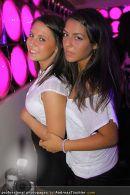La Noche del Baile - Club Couture - Do 10.09.2009 - 25
