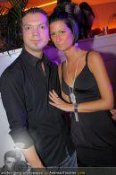 La Noche del Baile - Club Couture - Do 10.09.2009 - 31