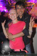 La Noche del Baile - Club Couture - Do 10.09.2009 - 32