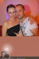 La Noche del Baile - Club Couture - Do 10.09.2009 - 35