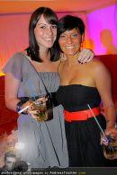 La Noche del Baile - Club Couture - Do 10.09.2009 - 40