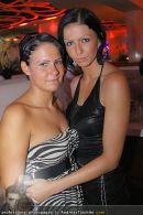 La Noche del Baile - Club Couture - Do 10.09.2009 - 46