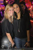 La Noche del Baile - Club Couture - Do 10.09.2009 - 48