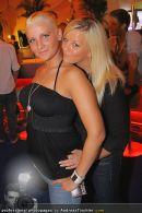La Noche del Baile - Club Couture - Do 10.09.2009 - 5