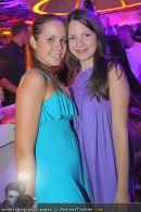 La Noche del Baile - Club Couture - Do 10.09.2009 - 55