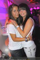 La Noche del Baile - Club Couture - Do 10.09.2009 - 6