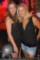 La Noche del Baile - Club Couture - Do 10.09.2009 - 64