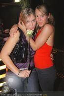 La Noche del Baile - Club Couture - Do 10.09.2009 - 65
