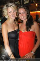 La Noche del Baile - Club Couture - Do 10.09.2009 - 70