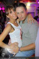 La Noche del Baile - Club Couture - Do 10.09.2009 - 8