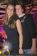 La Noche del Baile - Club Couture - Do 17.09.2009 - 13