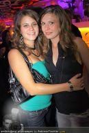 La Noche del Baile - Club Couture - Do 17.09.2009 - 14