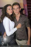 La Noche del Baile - Club Couture - Do 17.09.2009 - 15