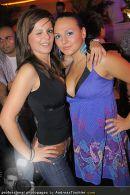 La Noche del Baile - Club Couture - Do 17.09.2009 - 18