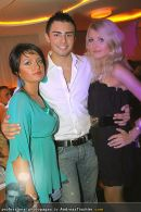 La Noche del Baile - Club Couture - Do 17.09.2009 - 28