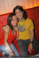 La Noche del Baile - Club Couture - Do 17.09.2009 - 35
