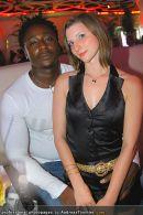 La Noche del Baile - Club Couture - Do 17.09.2009 - 37