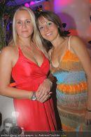 La Noche del Baile - Club Couture - Do 17.09.2009 - 39