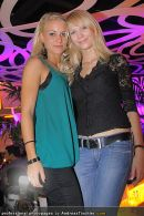 La Noche del Baile - Club Couture - Do 17.09.2009 - 4