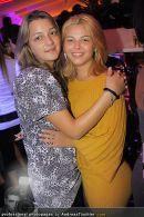 La Noche del Baile - Club Couture - Do 17.09.2009 - 42