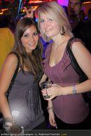 La Noche del Baile - Club Couture - Do 17.09.2009 - 43