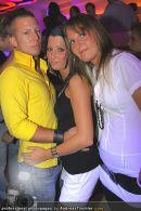 La Noche del Baile - Club Couture - Do 17.09.2009 - 44