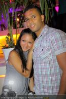 La Noche del Baile - Club Couture - Do 17.09.2009 - 5