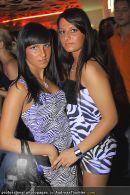 La Noche del Baile - Club Couture - Do 17.09.2009 - 55
