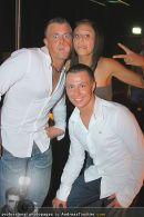 La Noche del Baile - Club Couture - Do 17.09.2009 - 59