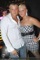 La Noche del Baile - Club Couture - Do 17.09.2009 - 62