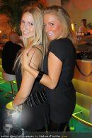 La Noche del Baile - Club Couture - Do 17.09.2009 - 7